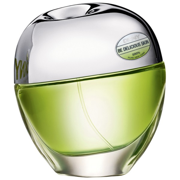 DKNY Be Delicious Skin Hydrating
